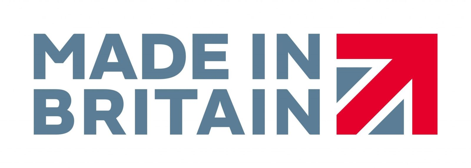 Structure-flex Renews Made in Britain Membership
