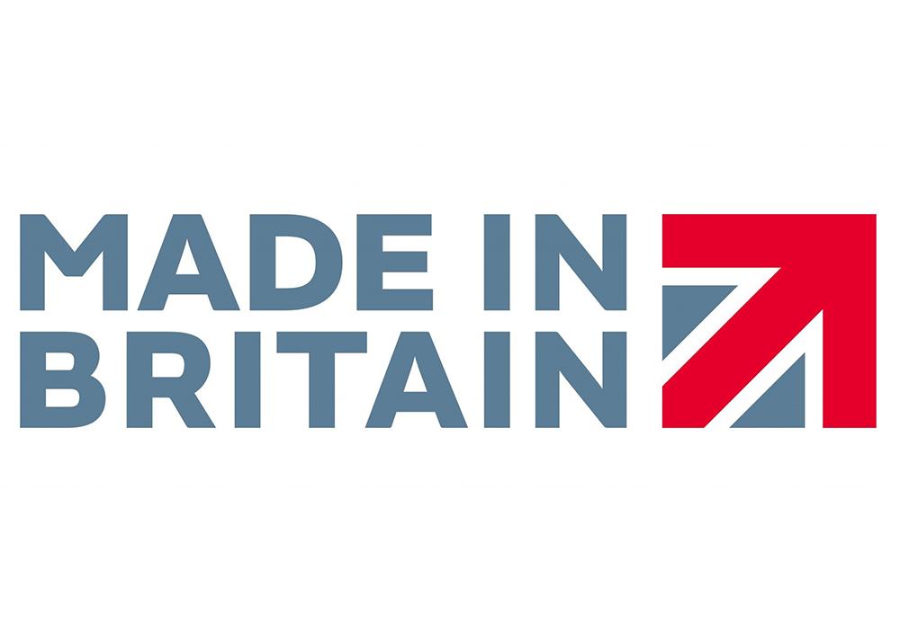 Structure-flex Renews Made in Britain Membership