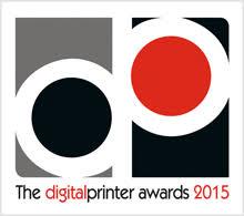 Industry Award Nomination