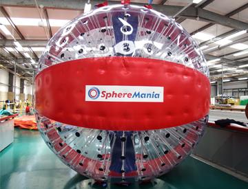 Spheres!