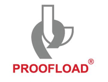 Proofload