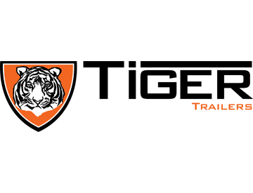 Tiger Trailers