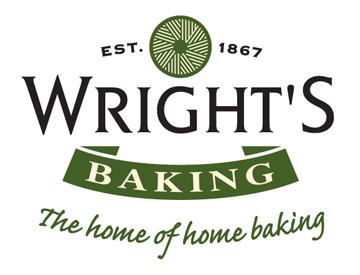 Wright's Baking