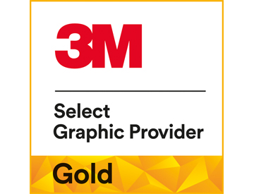 3M Names Structure-flex as Select Gold Partner
